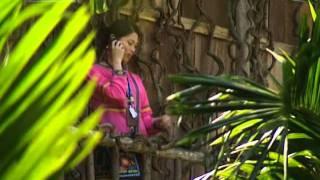 【Travelogue HQ】 Ethnic Odyssey (17) Li Ethnic of Hainan 2/2
