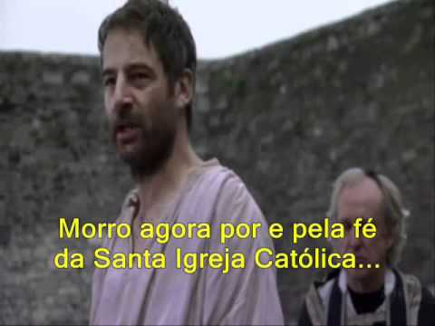 Execução de Thomas More