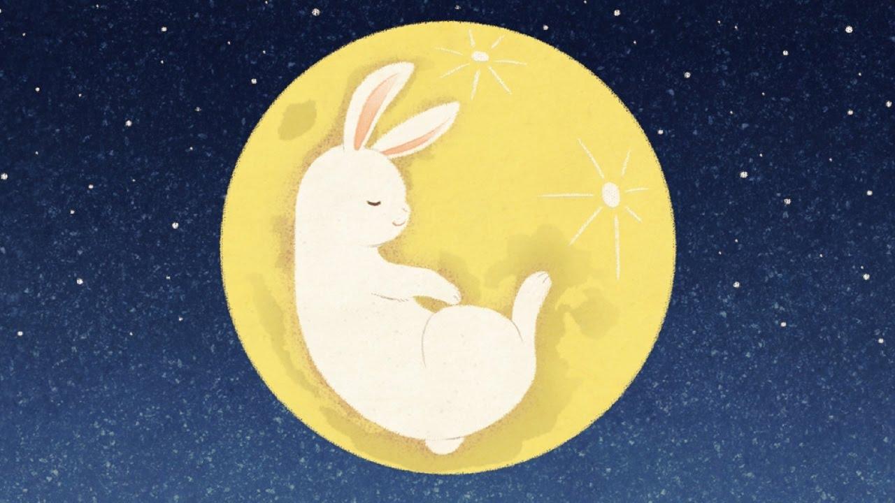 「月のウサギ」の画像検索結果