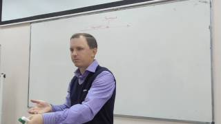 Анализ дела и выработка позиции по делу. Самые основы для начинающих юристов(, 2016-10-02T13:45:00.000Z)