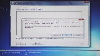 wINDOWS USB INSTALLATION TOOL GIGABYTE КАК ПОЛЬЗОВАТЬСЯ