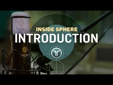 An Introduction to Sphere | Inside Sphere