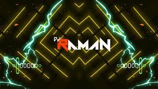 MANN_MEIN_SHIVAA_MIX_BY_DJ_RAMAN_REMIX_X_DJ_FREIN