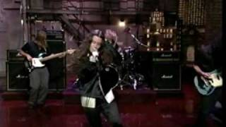 Download You Oughta Know - Alanis Morissette - 1995 MP3 song and Music Video