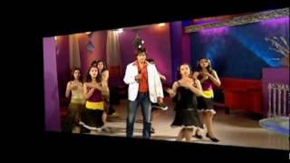 """""""Tera Shukriya"""" / """"Aaj Pehli Baar"""" - Full Music Video"""