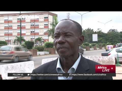 Ivorians react to news of Yaya Toure's Elephants retirement