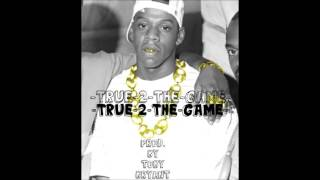 old jay z reasonable doubt type beat true 2 the game prod by toby bryant
