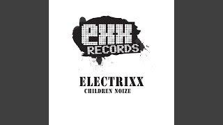 Play Children Noize (Club Mix)