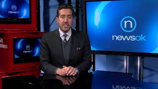 Evening News Update: Jan. 22, 2015