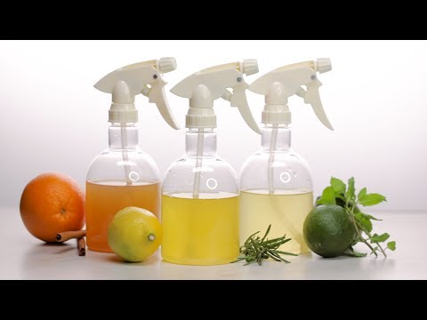 how-to-make-vinegar-cleaning-spray