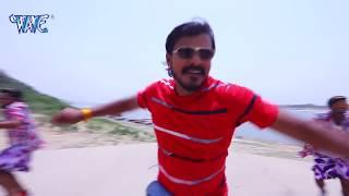 मच गया तूफान #प्रमोद प्रेमी यादव के इस गाने से | जवानी पानी पानी हो गईली | Bhojpuri Superhit Video