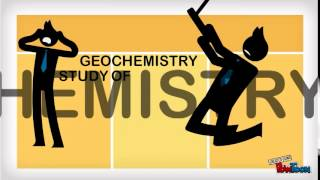 BRANCHES OF GEOLOGY(Created using PowToon -- Free sign up at http://www.powtoon.com/ . Make your own animated videos and animated presentations for free. PowToon is a free ..., 2014-10-19T05:45:42.000Z)