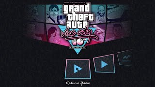 How To Download GTA Vice City Android Game For Free - 2018
