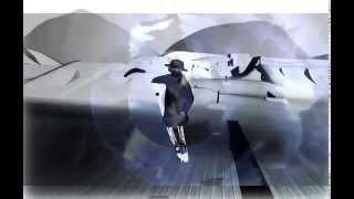 Steezy Shredsauce Edit - B-Dog
