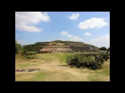 Top 7 oldest discovered buildings