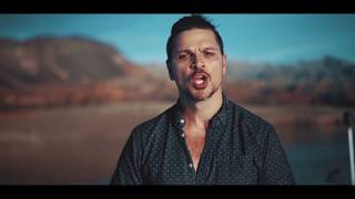 Video Adelitas Way - Notorious (Official Video) download MP3, 3GP, MP4, WEBM, AVI, FLV Juni 2018