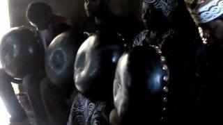 Repeat youtube video Mhuri yekwa Magaya performs