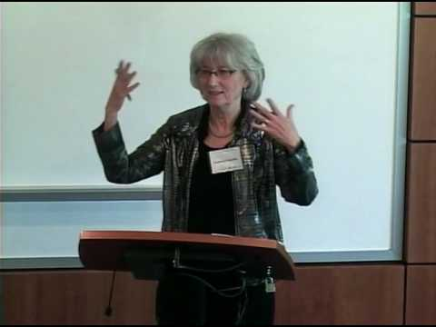 L&CP Symposium 2013: Child-Custody Decisionmaking | Katharin