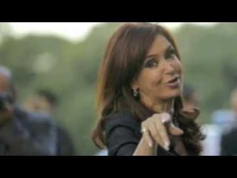 Inicio sexual en la argentina