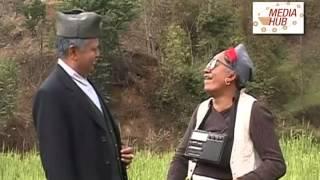 Meri Bassai 25 March 2014, Full Episode