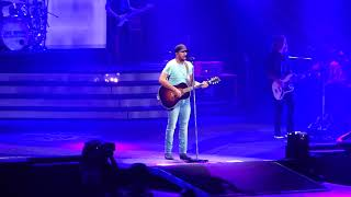 "Luke Bryan ""Most People are Good"" Jacksonville, FL 6/22/2018"