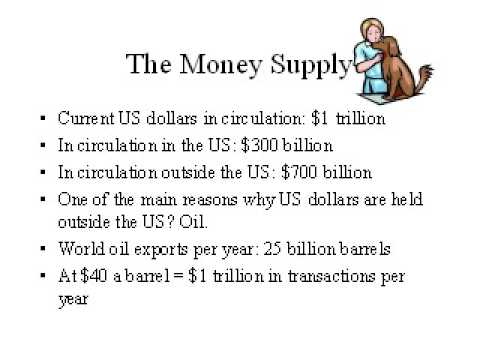 The united states economy in 2009?
