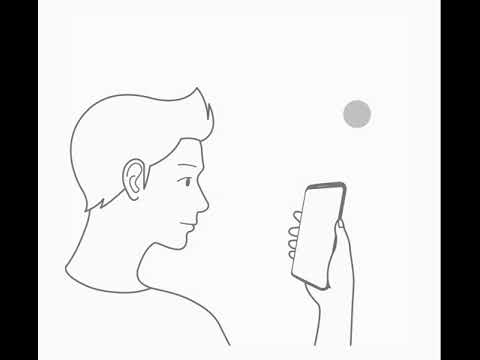 Samsung Galaxy S9 and S9+ could feature Intelligent Scan, 3D stickers, and Tag shot camera mode