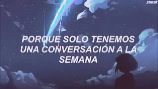Lil Peep - Star Shopping - Sub español