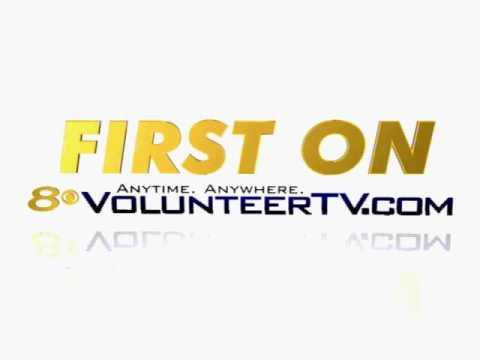 Www volunteertv com