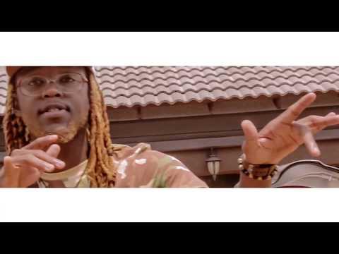 Video: VIDEO: ShabZi Madallion – VIEWS