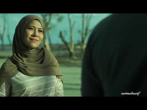 Titian Cinta - OST Sumpah Cintaku nyanyian Asfan Shah