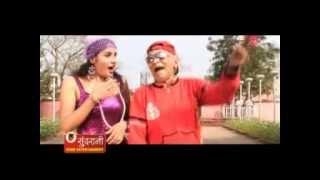 ae dokra baba la hoge re ae kaka baba ramu yadav chhattisgarhi song