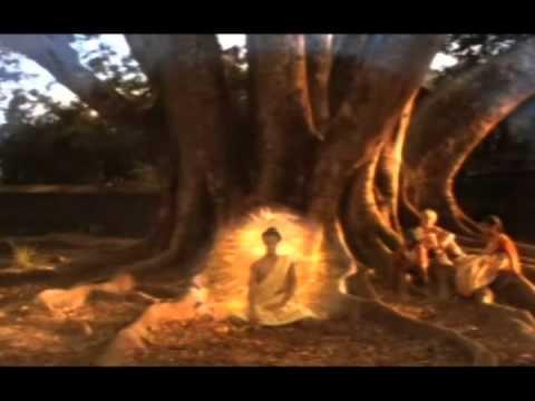 Ryuichi Sakamoto  Acceptance Little Buddha, end credit song, nonorchestral