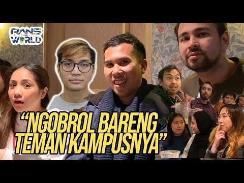 jadi,-reynhard-itu-ternyata...feat-perhimpunan-pelajar-indonesia...#ranstheworld