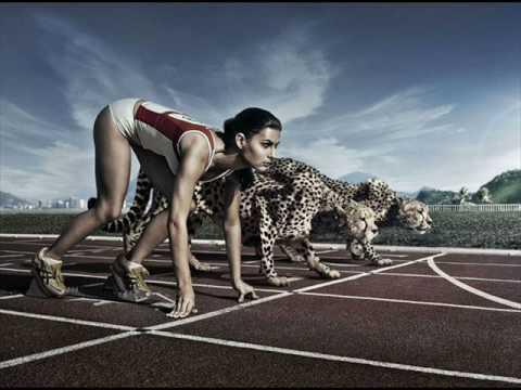 Competitividade.wmv