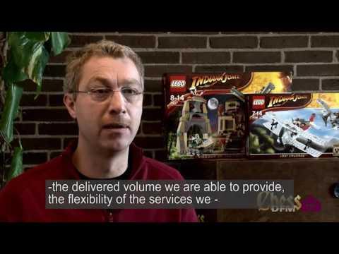 Facility Management 54 min.UK (English Subtitled)