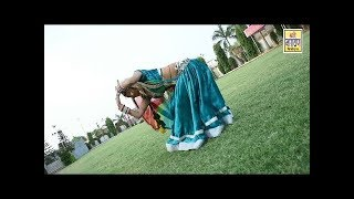 आरती शर्मा 2018 वायरल सांग || GUJRAR : गुर्जर || Mamta Rangili New Song || Latest Rajasthani Song