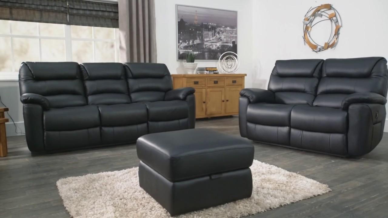 Scs Lazy Boy Leather Sofas Teachfamilies Org