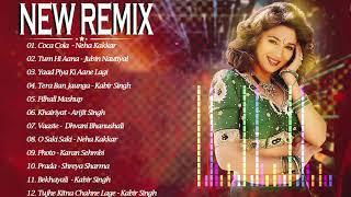 Hindi Remix Best Songs 2020 \ Nonstop Dj Party Mix Vol 01 | Hindi Dj Mashup Collection 2020