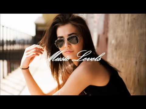 Ed Sheeran - Thinking Out Loud (Alex Adair Remix) (Lyrics)