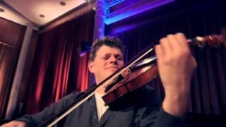 Antonin Dvorák - Slavonic Dance No. 2