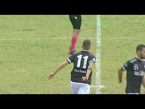 Nerostellati - San Marino 0-1