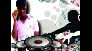 New DJ remix Arya 2 Ringa Ringa song DJ mix