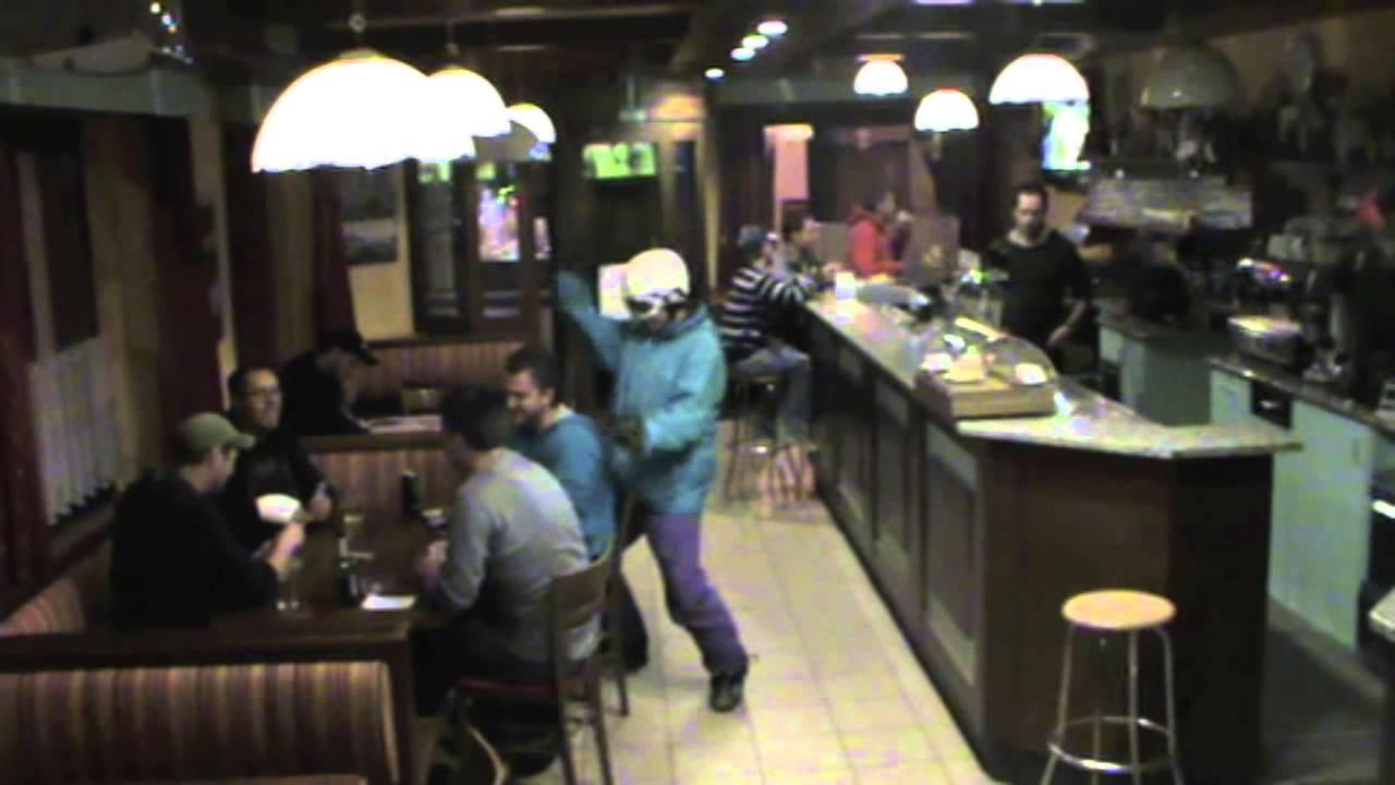 Download harlem shake sweden bar caviola
