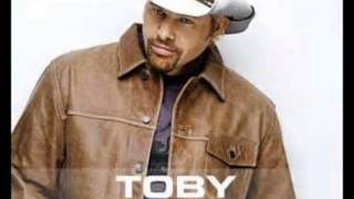 Watch Toby Keith The Lonely video