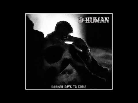 Disease For Every Cure – D-Human episode thumbnail