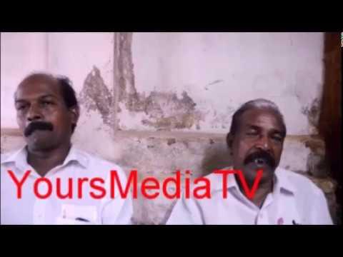 T.Sukumaran,and Aji CPM Vittu         yoursmediatv