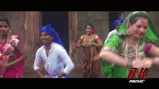 Sapasap bhimacha var.. Song by vaibhav khune