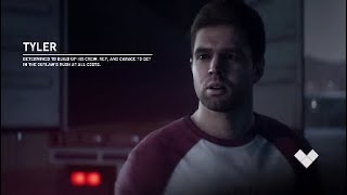 Need for speed - Defeating Udo an La catrina PART 3