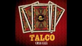 Talco - Ancora